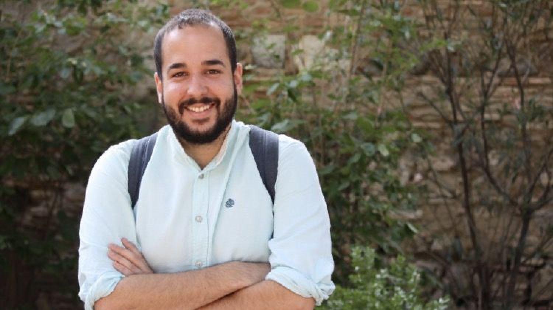 """El PSOE, pide a la CHG, que """"agilice la resolución para que comience cuanto antes la canalización hacia la Venta de la Inés"""""""