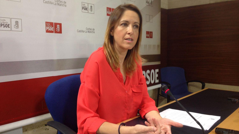 """""""Mientras el PP vuelve al peor estilo Cospedal, el gobierno sigue trabajando para que cuanto antes haya presupuestos"""""""