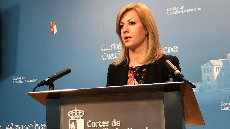 """Abengózar: """"Tomelloso tendrá un nuevo centro de salud porque es un compromiso del presidente García-Page que se cumplirá"""""""