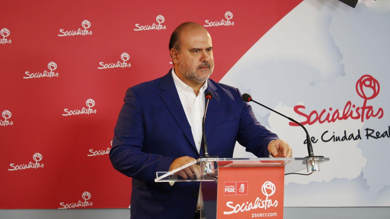 El PSOE hace un llamamiento a las 39.000 personas de la provincia de Ciudad Real que pueden acogerse al bono social para reducir su factura eléctrica